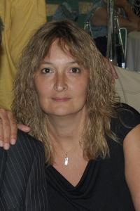 Canina Murciana Juez: Ana Isabel García Ruiz
