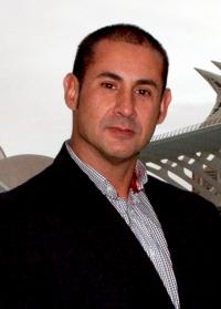Canina Murciana Juez: Vicente José Beltrán Domínguez