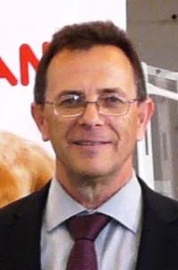 Canina Murciana Juez: Manuel Angulo Morales