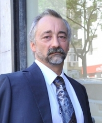 Canina Murciana Juez: Zeferino Silva